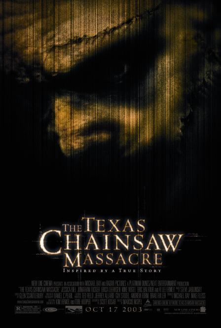 TheTexasChainsawMassacre-2