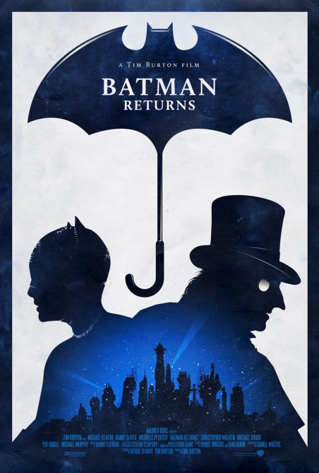 102114_BatmanReturns_Poster