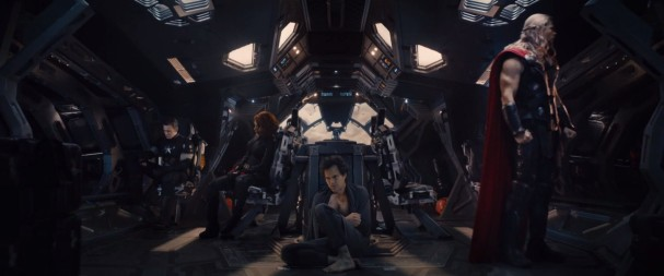 avengers-age-of-ultron-3-1940x809