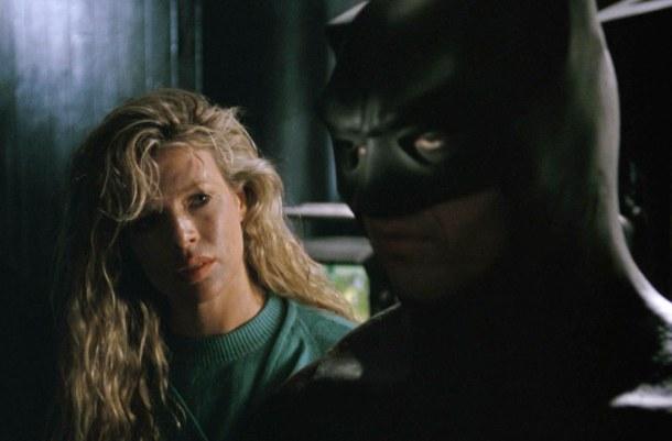 batman-1989-c-030