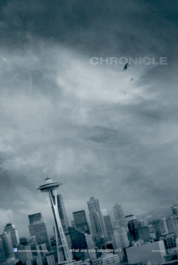 chronicle-movie-poster1