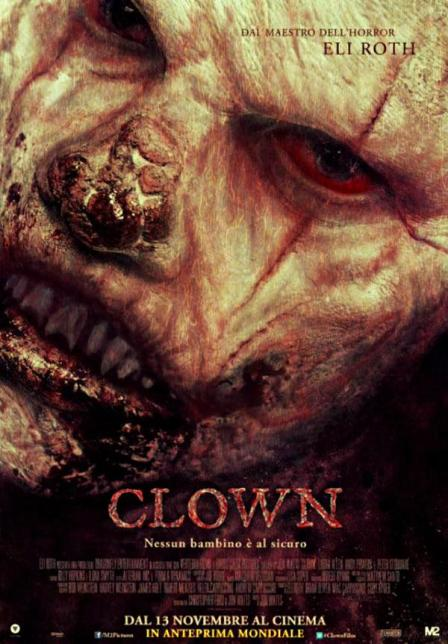 Clown-poster-2014-Jon-Watts