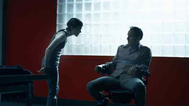 Ellen-Page-Patrick-Wilson-Hard-Candy-2