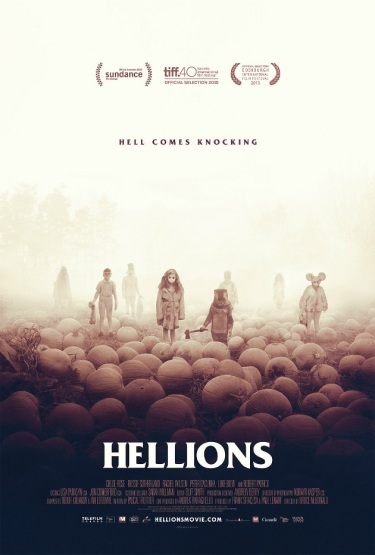 hellions_2015_poster