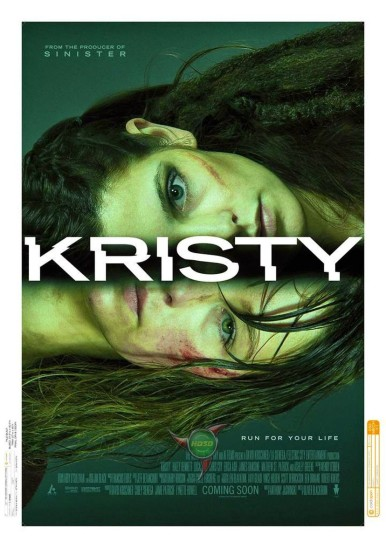 Kristy_Random