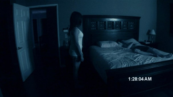 Paranormal-Activity-3