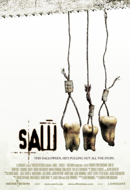 saw_iii_ver2_xlg