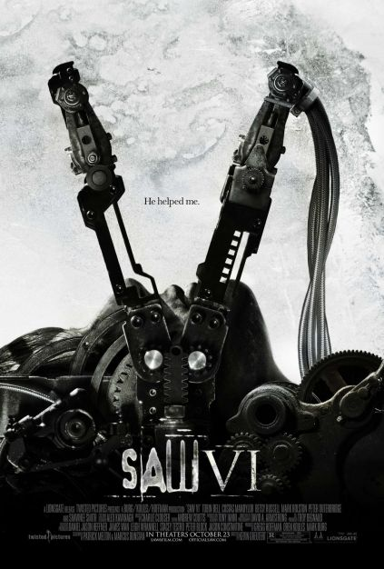 saw_vi_ver6_xlg