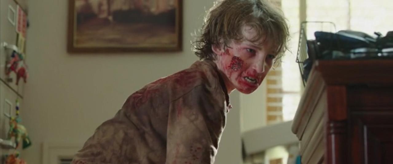School Movies Kids Kill In