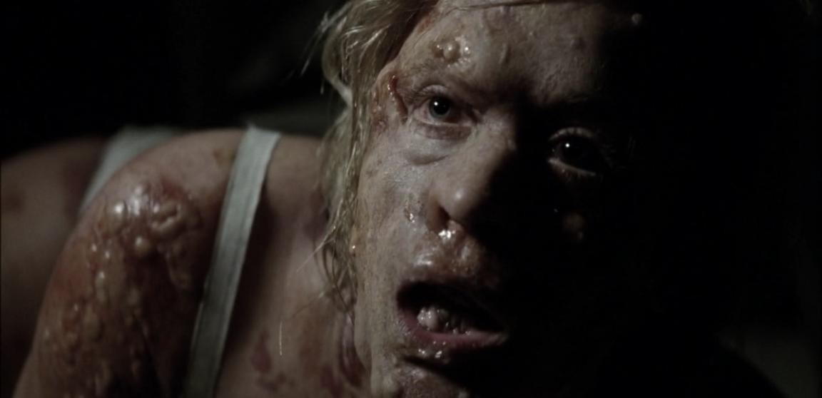 American Horror Story Asylum Episode 4 I Am Anne