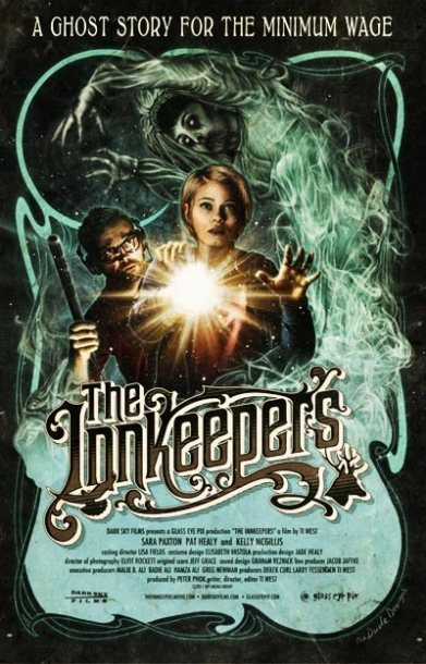 The-Innkeepers-2011