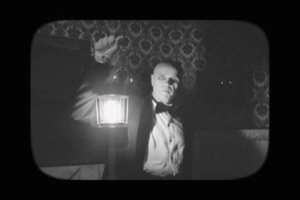 the-roost-movie-tom-noonan-horror-host
