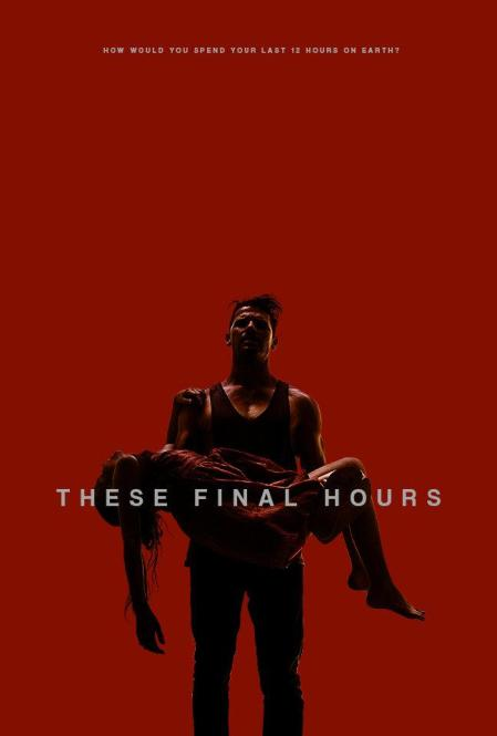these-final-hours-(2013)-large-picture