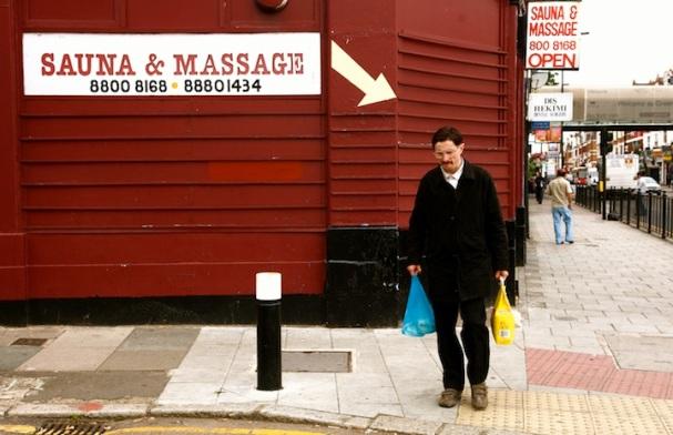 Tony-London-Serial-Killer-www.whysoblu.com_