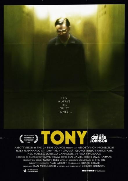 tony-poster-1-724x1024