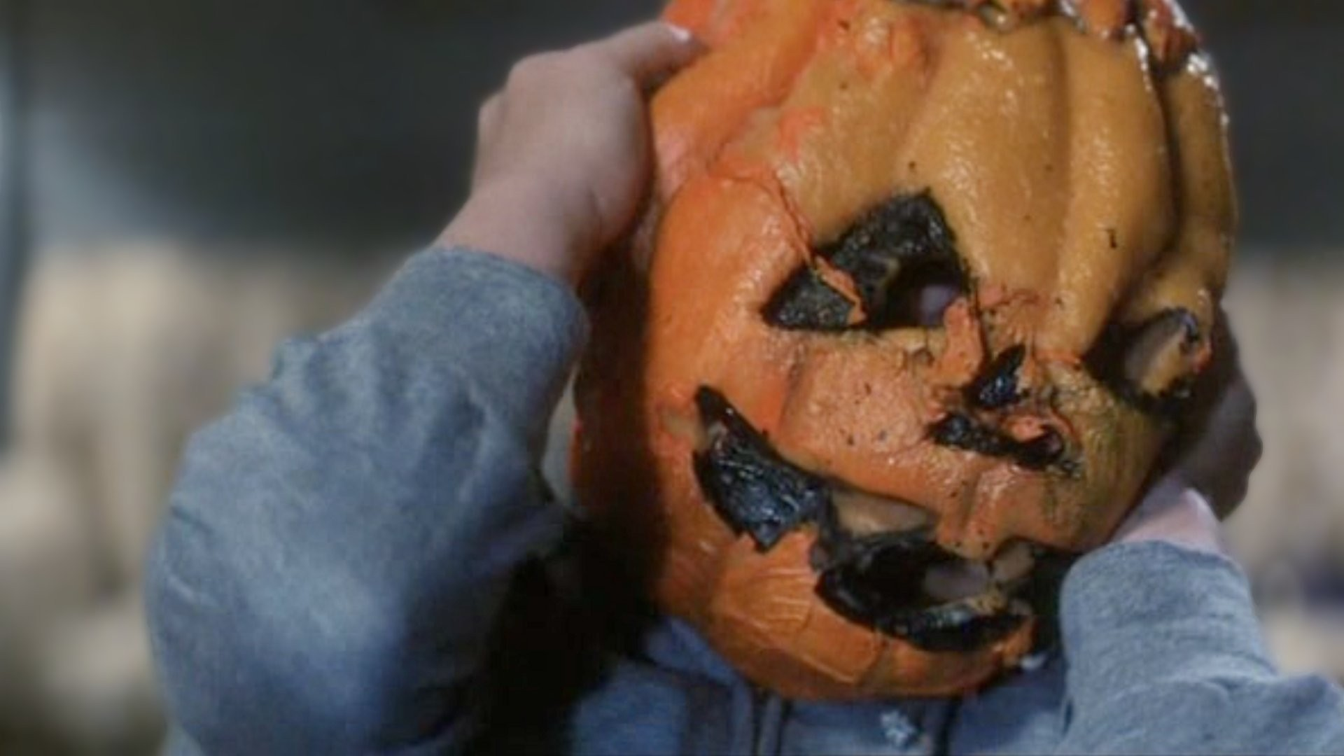 Halloween III: Season of the Witch – Better Than Remembered ...