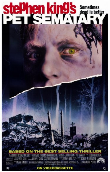 1989-pet-sematary-poster1
