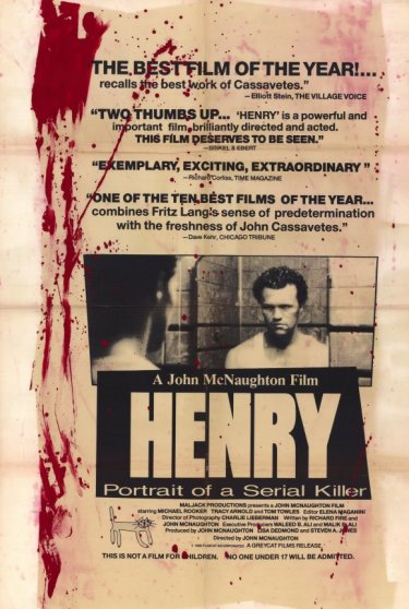 1990-henry-portrait-of-a-serial-killer-poster1