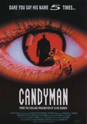 1992-candyman-poster2