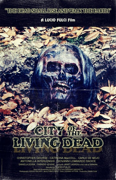 81b6c-city20of20the20living20dead-poster20320by20silverfox