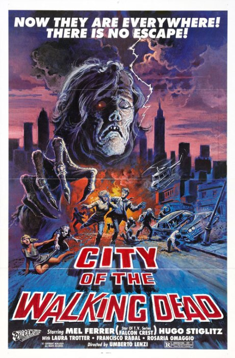 affiche-l-avion-de-l-apocalypse-nightmare-city-1980-2