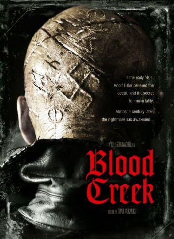 bloodcreek