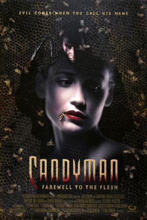 candyman_farewell_to_the_flesh