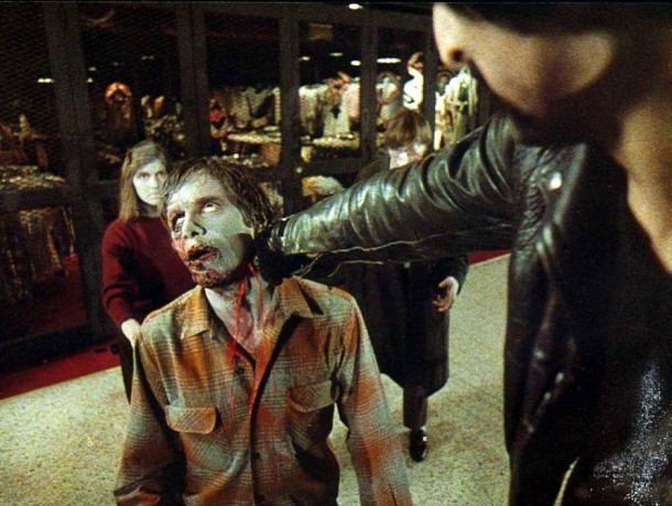 Dawn-Of-The-Dead-1978-Flick-Minute