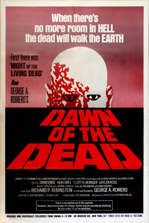 dawn-of-the-dead-1978