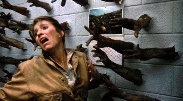 day-of-the-dead-hands