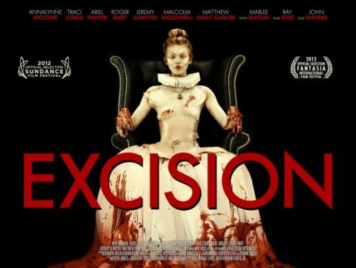 excision-poster1