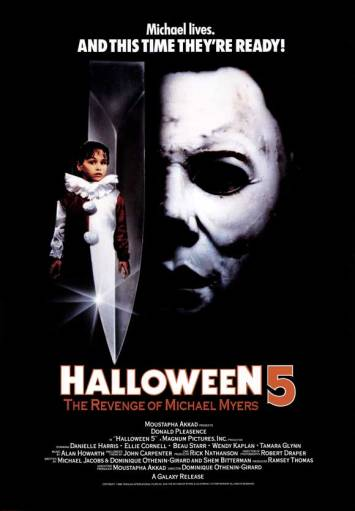 halloween-5-movie-poster