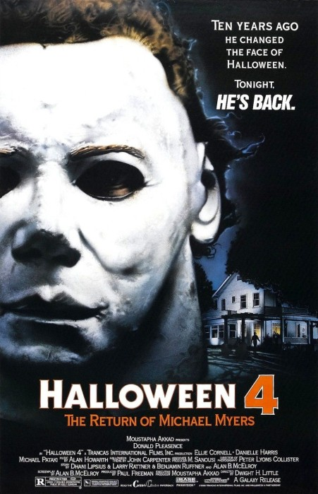 halloween-iv-the-return-of-michael-myers-1988
