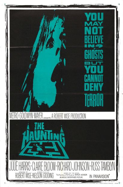 haunting_1963_poster_02