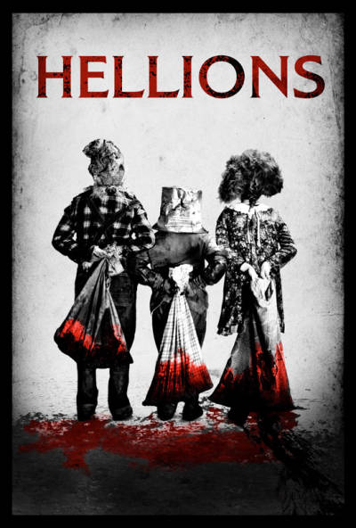 Hellions_poster_goldposter_com_1-400x593