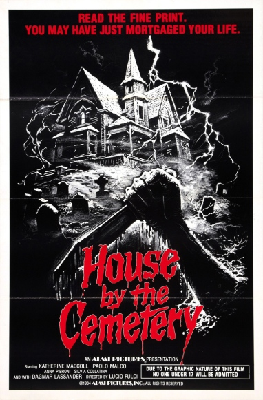 House_by_cemetery_poster_03