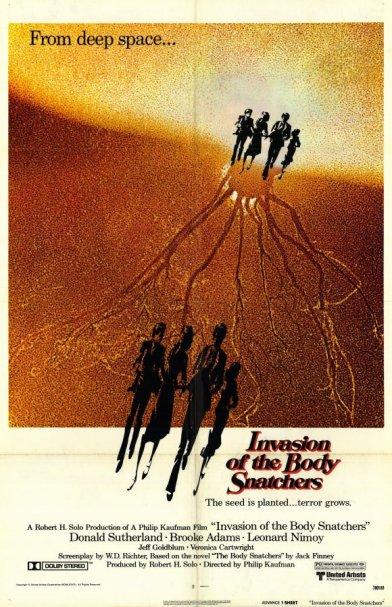 Invasion-poster-1