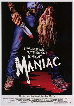 maniac-movie-poster-1980-1020197244