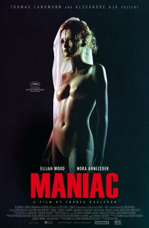 maniac-poster-exclusive