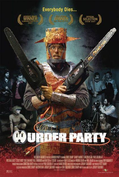 murder_party