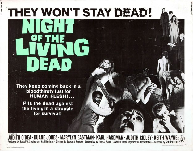 night-of-the-living-dead-iv