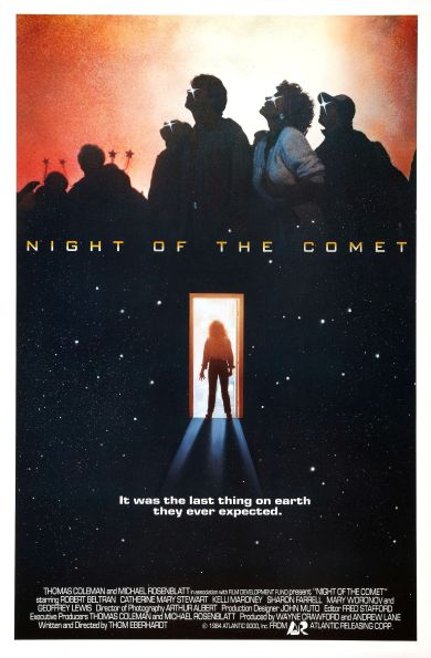 night_of_comet_poster_01