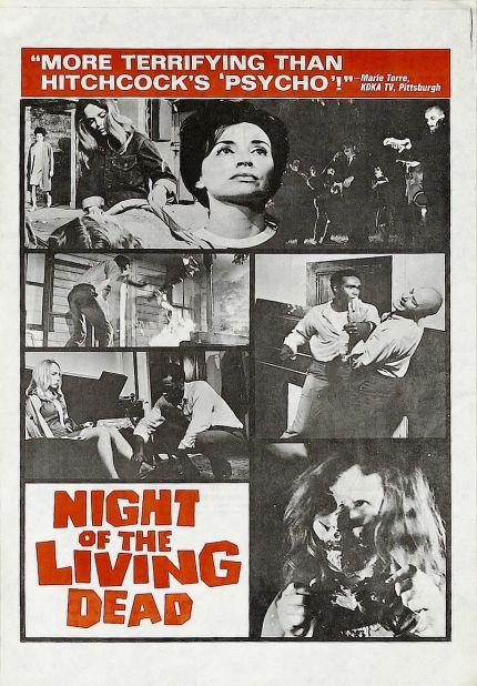 night_of_living_dead_1968_poster-4