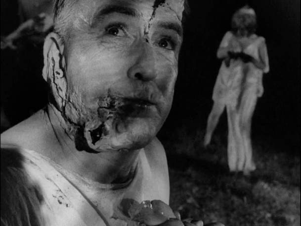 night_of_the_living_dead_2