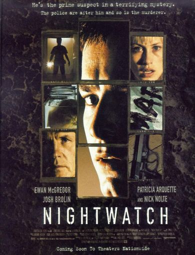 nightwatch-poster