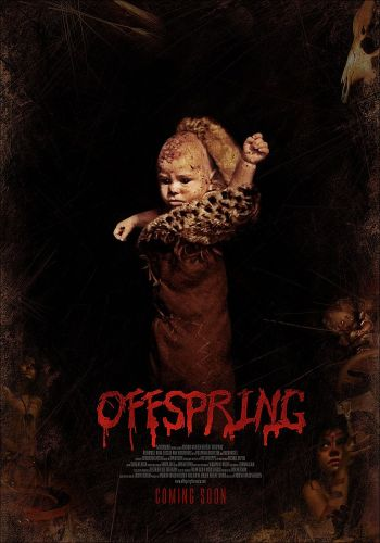 offspring_xlg