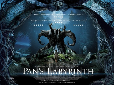 pans_labyrinth_ver11_xxlg