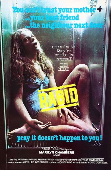 rabid_poster_05