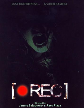 rec-poster-2007