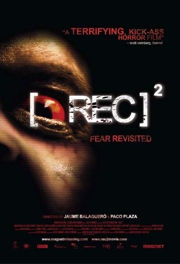 rec2-poster1